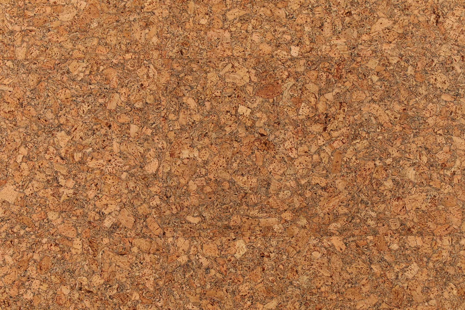 Ez Cork Flooring Meze Blog